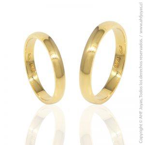 3c8c7a736b26 Argollas de Matrimonio Corte Ingles – AHF Joyas